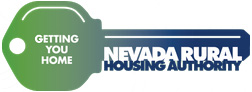 Nevada Rural Housing